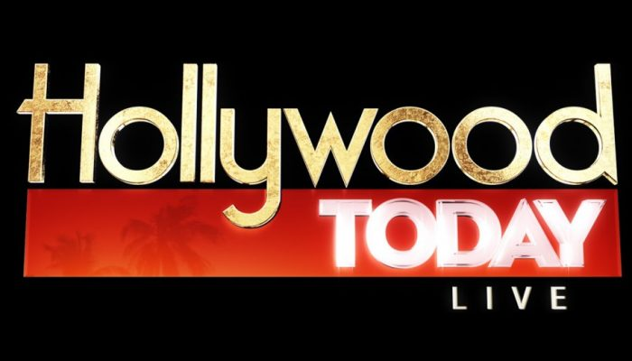 Hollywood Today Live Season 3 Cancelled