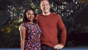 Married at First Sight: Second Chances Cancelled Or Season 2 Renewed?