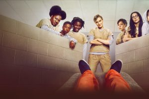 Orange Is The New Black Season 6 Release Date Announced – Ending With Season 7?