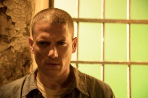 Prison Break Season 6 – 'New Iteration' In 'Early Development' At FOX