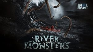 River Monsters Season 10? Cancelled Or Renewed (Release Date)