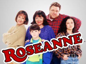 Roseanne: ABC Revival Ignores Major Series Finale Event – Future Seasons?