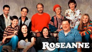 Roseanne Officially Revived To Series By ABC!