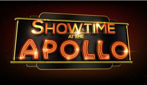 FOX Spring 2018 Premiere/Return Dates – Showtime at the Apollo, Gotham & More