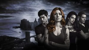 Shadowhunters Season 4 Soon? Freeform Renews 2018 Order, Beyond Season 2 Dated