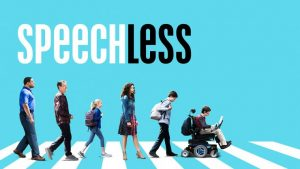 Speechless Season 2 Cancelled? Minnie Driver On Renewal Silence