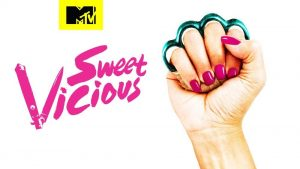 Sweet/Vicious Season 2 – MTV Defends Cancellation