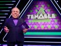 Tenable Renewed For Series 2 By ITV!