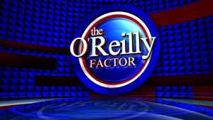 The O'Reilly Factor Cancelled By Fox News After 21 Years