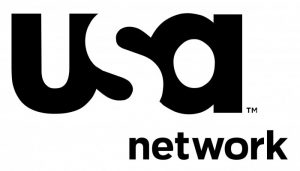 USA Network Spring 2018 Premiere Dates – Colony, Shooter, Queen of the South, More