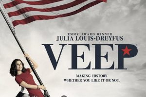 Veep Season 8 Cancelled? HBO Comedy Nears Series Finale End Game