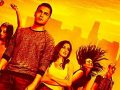 East Los High Cancelled By Hulu With Series Finale Event – No Season 5