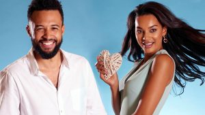 First Dates Hotel Renewed For Series 2 By Channel 4!