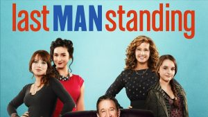 Last Man Standing 'Revived' – WGN America Acquires Cancelled ABC Sitcom