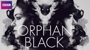 Orphan Black – Entire Final Season Released In 60 Seconds