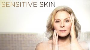Sensitive Skin Cancelled By HBO Canada – No Season 3
