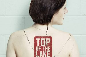 Top Of The Lake Season 3 Boost – 2nd Season Expands With Online Binge-Release