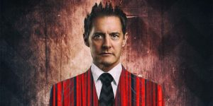 Twin Peaks Ratings Watch – Season 4 Cancelled With Soft Linear Numbers?
