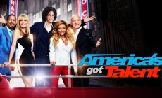 America's Got Talent Season 13 Auditions Announced