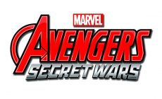 Marvel's Avengers: Secret Wars Season 4 Renewal Expands With 6 Shorts