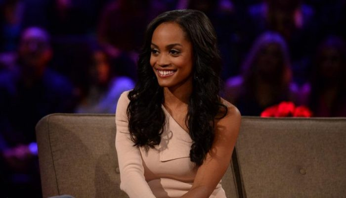 The Bachelorette Season 14 On ABC Cancelled Or Renewed Release Date