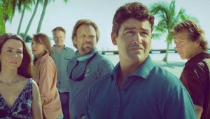 Is There Bloodline Season 4? Cancelled Or Renewed Status