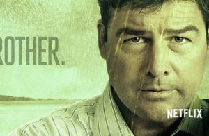 Bloodline Un-Cancelled? Bosses Didn't Fight Netflix For Ending Show 3 Seasons Early?