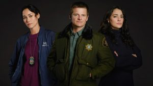 Cancelled Soon? ABC New Series Trailers: The Crossing, Roseanne + More