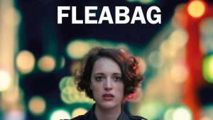 Fleabag Season 2 'Completely Different' Structure Revealed – Season 3?