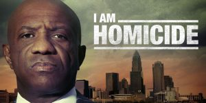 I Am Homicide Renewed For Season 2 By Investigation Discovery!