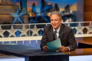 Jon Stewart HBO Animated Series Cancelled Before Premiere