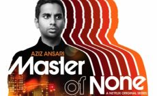 Master of None Season 3 Canceled? Netflix Series Revived 'Years From Now'?