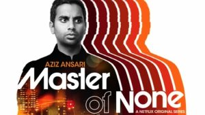 Master of None Season 3 Cancelled? Netflix Renewal Hinges On…