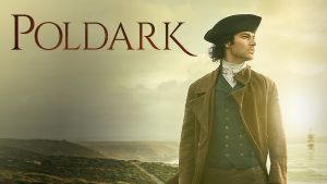 Poldark Season 5 Renewal Set To End BBC Drama