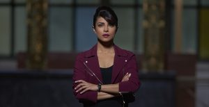 Quantico Season 4 Race – New Showrunner Recruited, Priyanka Chopra Status Confirmed