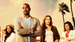 Rosewood Cancelled By FOX – No Season 3