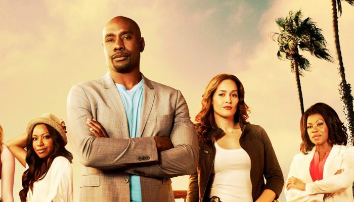 rosewood cancelled by fox no season 3 renew cancel tv. Black Bedroom Furniture Sets. Home Design Ideas