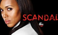 Scandal Cancelation – Producer Surprised By Emotional Response
