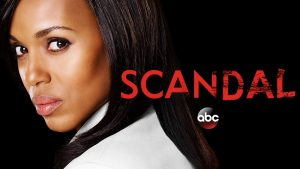 Scandal Season 7 – Episode Order Revealed For Cancelled ABC Series
