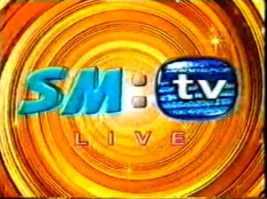 SM:TV Live Officially Revived By ITV!