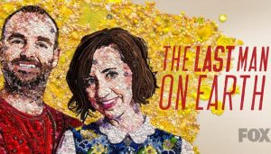 The Last Man On Earth Renewed For Season 4 By FOX!