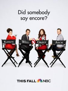 Will & Grace Series Finale Problem Solved – Season 10 Cancelled With New Ending?