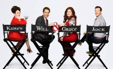 Will & Grace Revival Will Cancel Series Finale?
