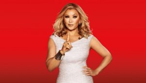 Daytime Divas Cancelled By VH1 – No Season 2