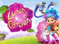 Luna Petunia Renewed For Season 2 By Netflix!