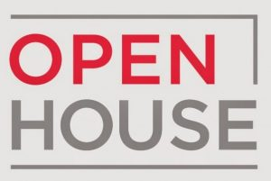 Open House Renewed For Summer Edition By NBC!