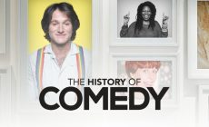 The History of Comedy Season 2 Renewal – Release Date Confirmed By CNN!