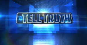 To Tell The Truth Season 4 On ABC: Cancelled or Renewed? (Release Date)