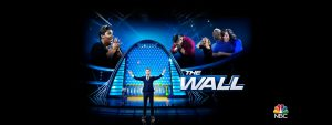 The Wall Renewed For Season 3 By NBC!