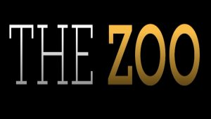 The Zoo Renewed For Season 2 By Animal Planet!